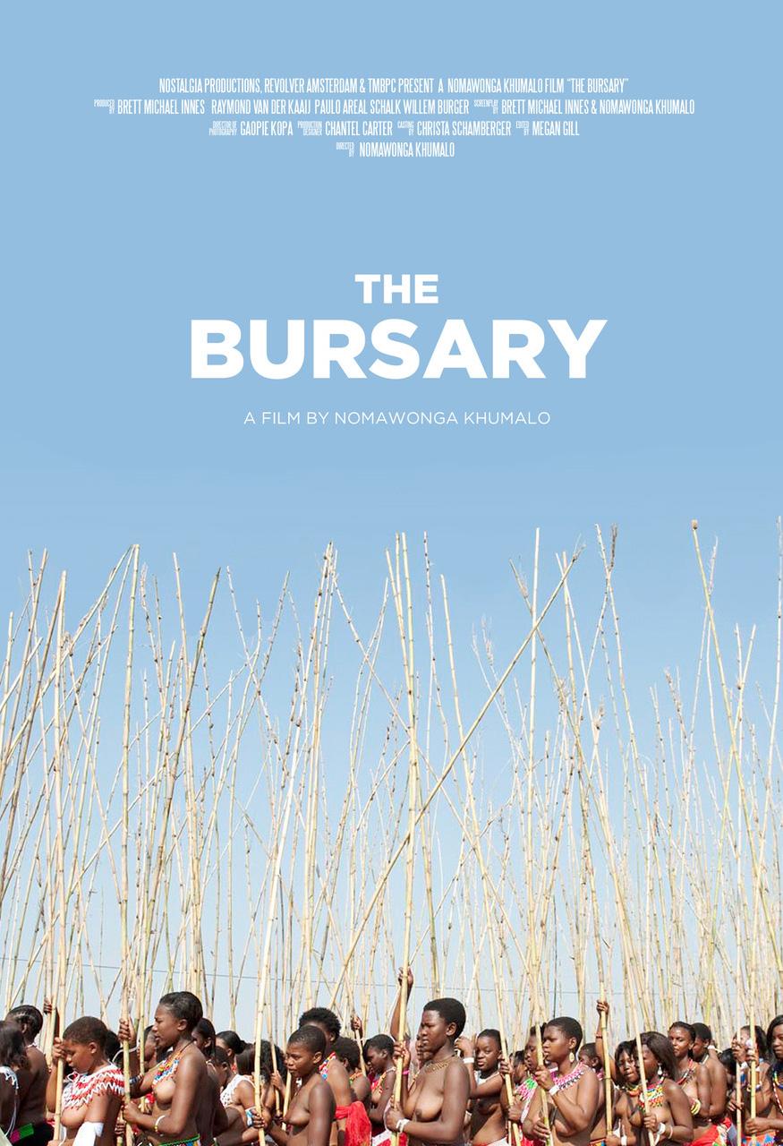 Bursary