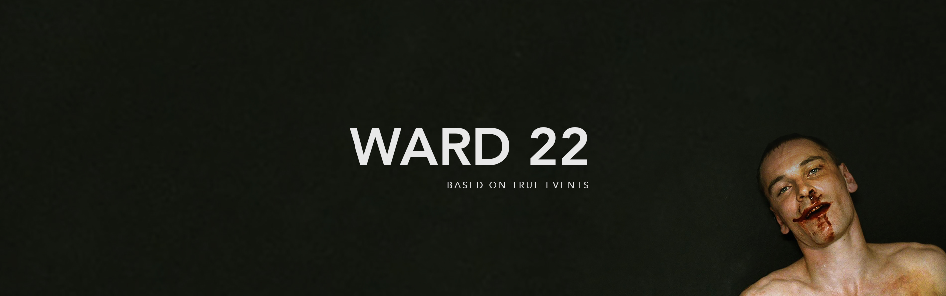 Ward 22