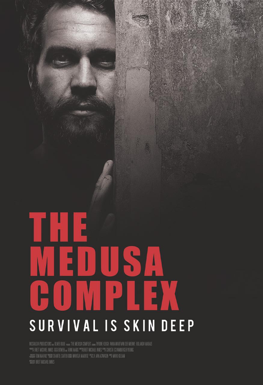The Medusa Complex